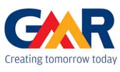 GMR-logo-minput-243x146