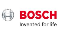 bosch-logo-minput-243x146