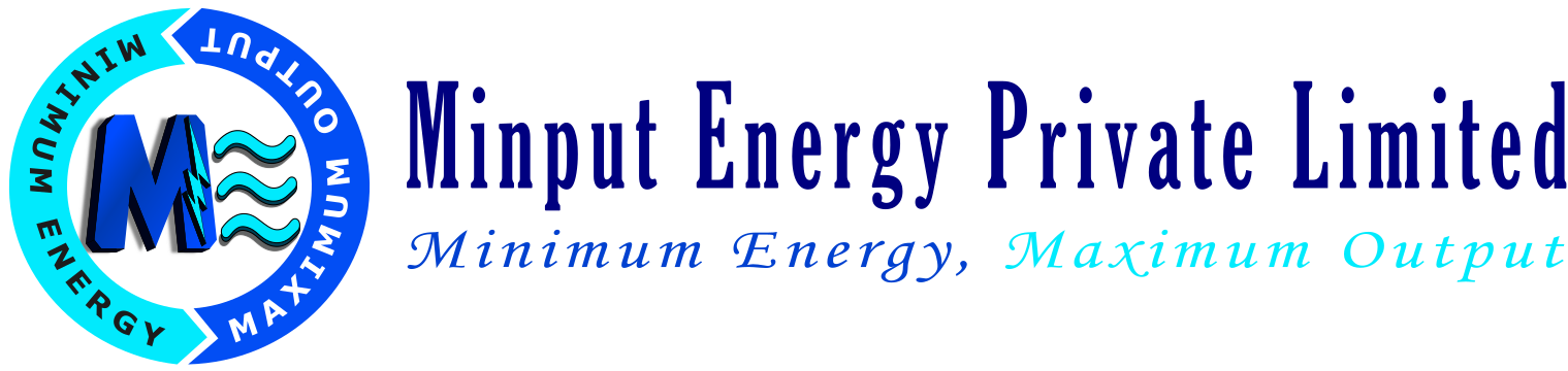Minput Energy Private Limited