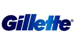 gillette-logo-minput-243x146